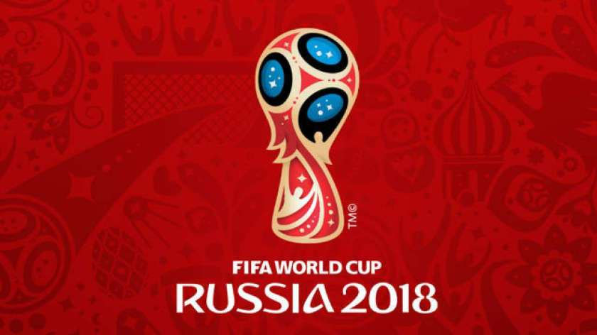 2018-fifa-world-cup-russia