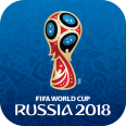 WC Official App