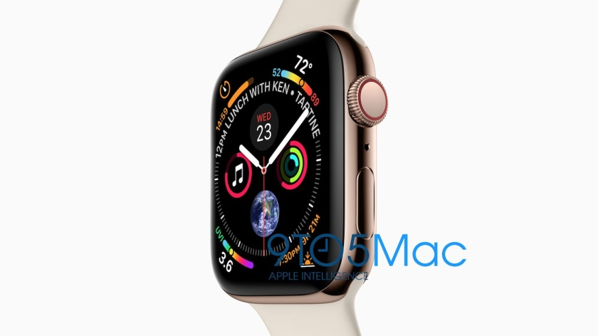 Fuite-Apple-Watch-Series-4