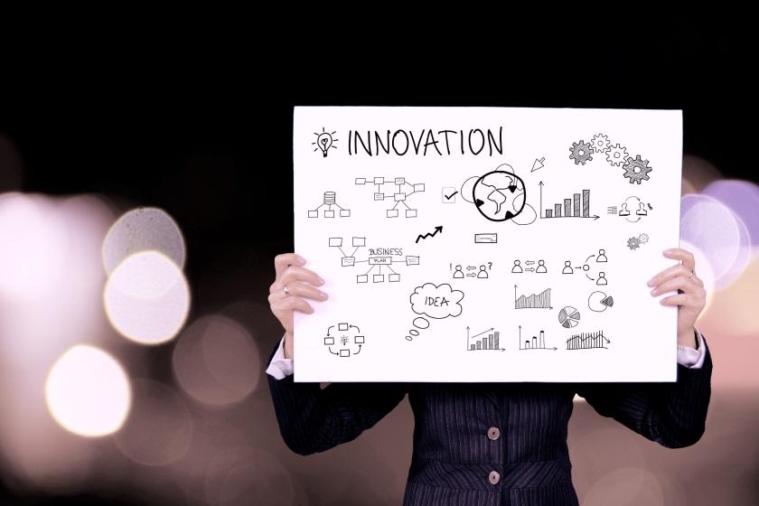 innovation-561388