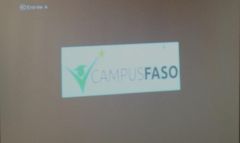 Avec-«-Campus-Faso-»-tous-les-étudiants-au-Burkina-seront-identifiés-2