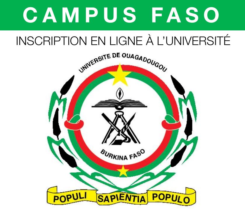 Campus Faso
