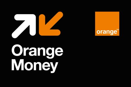 PLV-60x40-CM-Orange-money