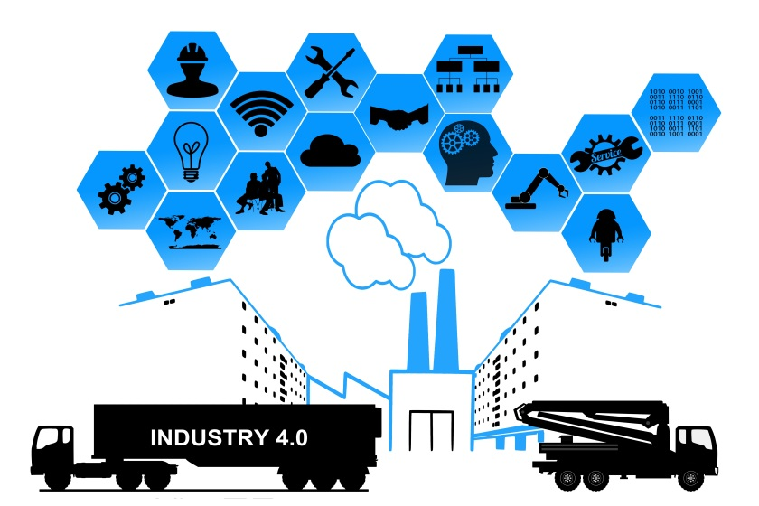 industry-2496192