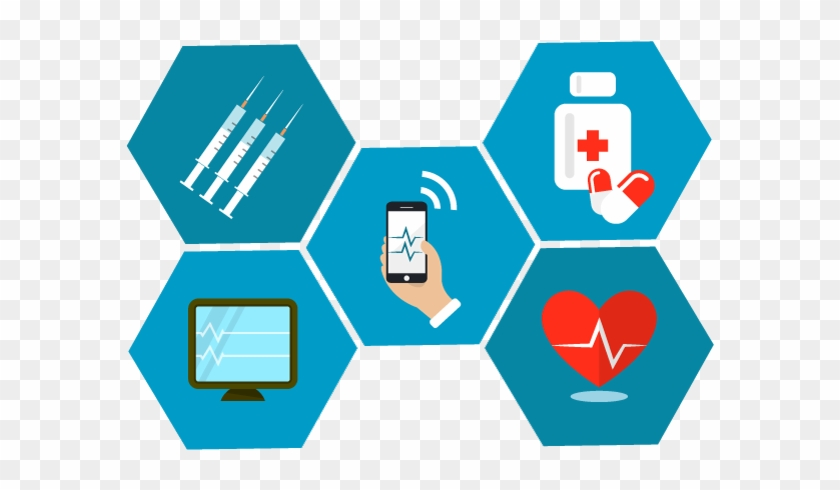 172-1727557_the-broad-scope-of-digital-health-includes-categories-health-information-technology-clipart.png
