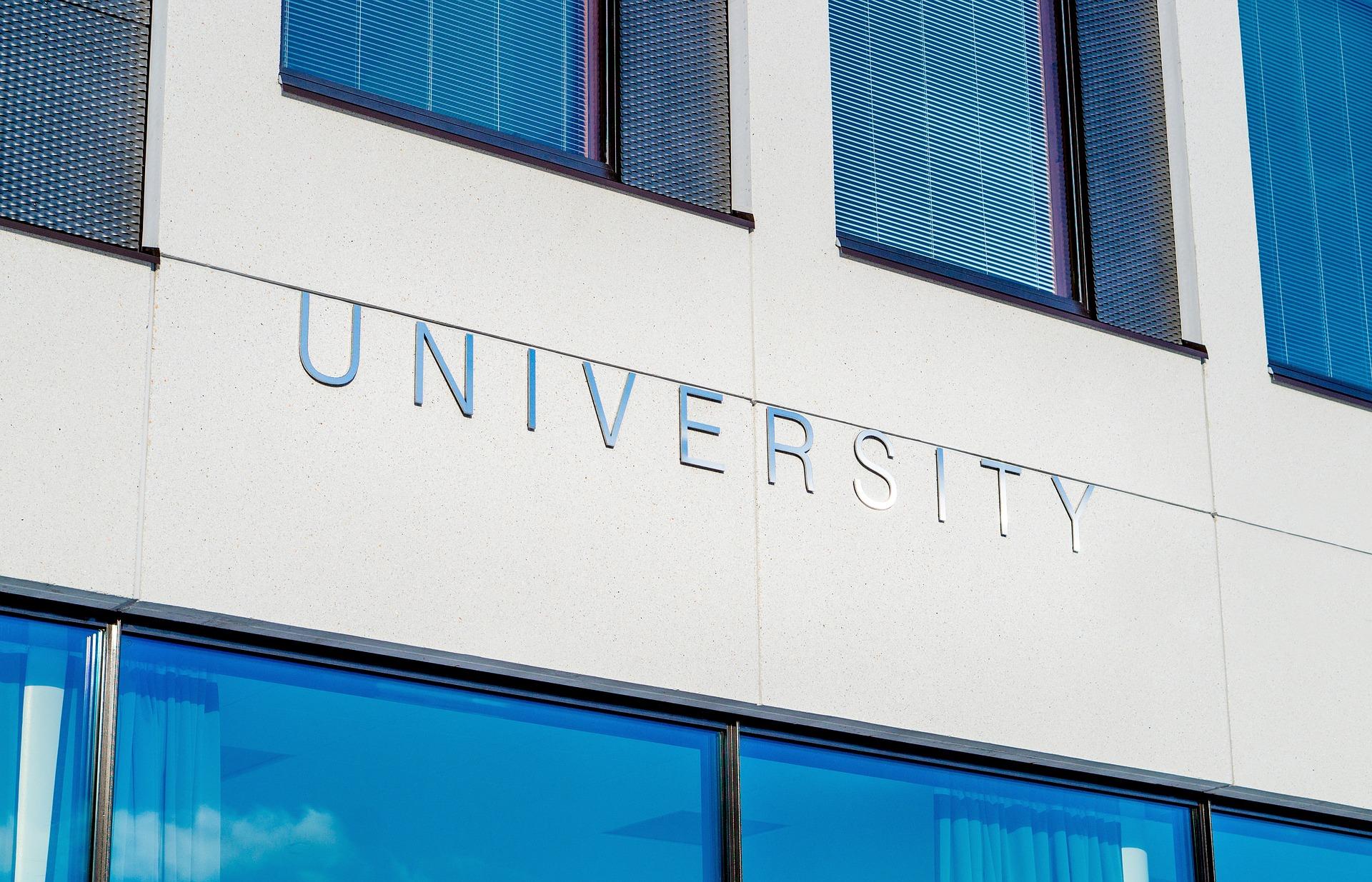 Universités et Leads Generation : ce filon inexploité par nos grandes écoles au Burkina Faso